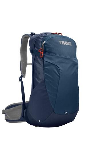Thule Capstone Daypack Herrer 22 L blå